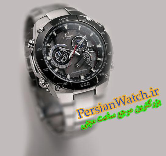 خرید ساعت مچی کاسیو 1100